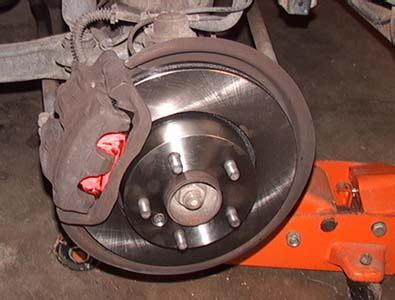 bmw brake pad replacement diy san diego bmw auto repair