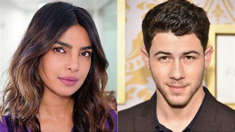 Nick And Move In Together by Priyanka Chopra And Nick Jonas To Soon Move In Together
