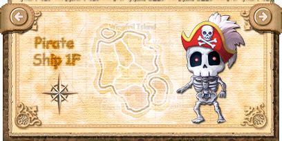 boatswain branka pirate ship imo the world of magic wiki fandom