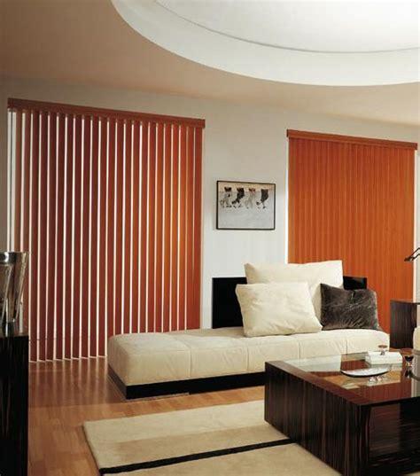 cortinas originales para salon cortinas originales para salon dise 241 os arquitect 243 nicos