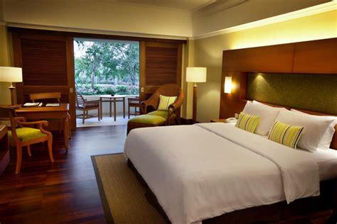 hilton bali resort accommodation bali