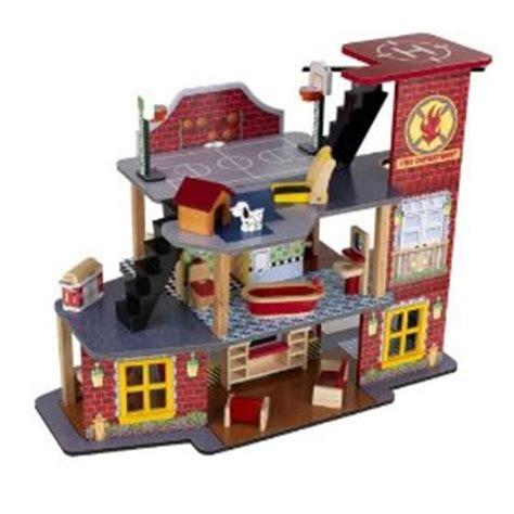 boy doll houses doll houses for boys
