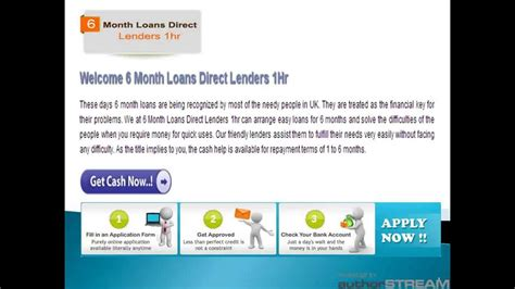 6 month loans uk payday loans no credit 6 month loans uk payday loans no credit check loans