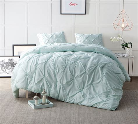 what size is a queen comforter shop softest queen bedding sets hint of mint queen size