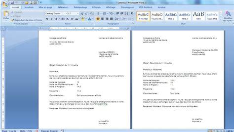 Word Association Comment Dating Style by Cr 233 Er Une Base De Donn 233 Es Excel Pour Faire Un Publipostage