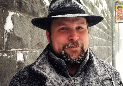 markus persson net worth minecraft mogul shuns fame the new daily