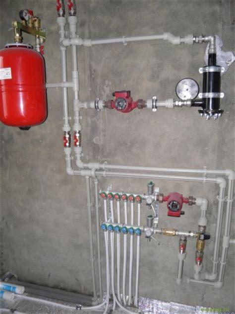 chaudiere bois 542 prix chaudiere gaz de ville condensation tarif horaire