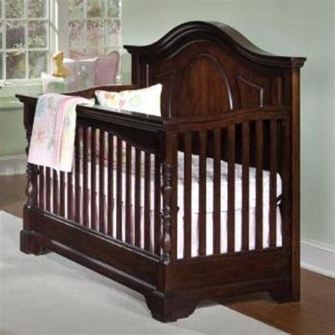 convertible crib bedroom sets 1000 images about cribs on classic bedroom furniture convertible crib and convertible