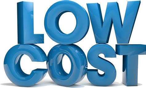 low cost low cost franchise opportunities franchise harbor