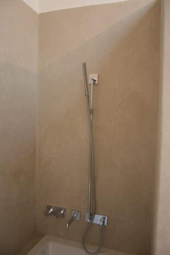 dusche ohne fliesen fishzero dusche wand ohne fliesen verschiedene