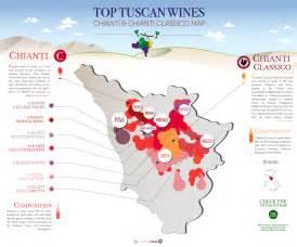 Chianti Italy Map by Similiar Chianti Classico Map Keywords