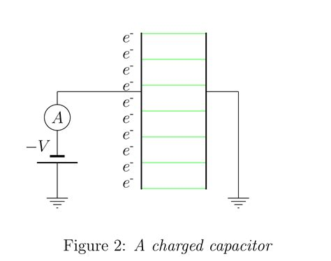 diodes inc businessweek lecture22 capacitance 28 images definition of capacitance 28 images capacitors energy