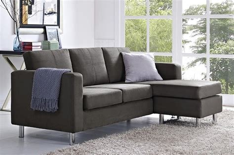 Cheap Cheap Sofas by 22 Cheap Sofas That Actually Look Expensive