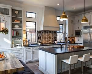 and shelves kitchen design home designs latest ultra avtomobili transitional eat ideas renovations amp photos with