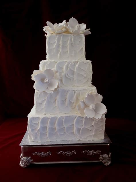 Buy Wedding Cake by Wedding Cake Toppers Buy Wedding Cake Toppers