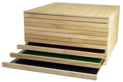 advantage grip lighting gel filter sheet cabinet
