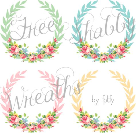shabby chic clip art pictures to pin on pinterest pinsdaddy