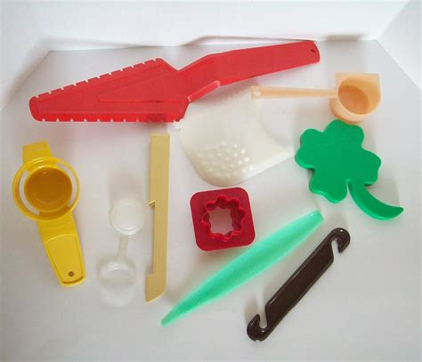 Tupperware Cooking tupperware utensils tupperware