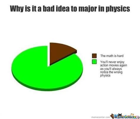 Funny Physics Memes - physics by atomsk meme center