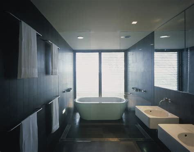 bathroom trends destination living bathroom trends destination living