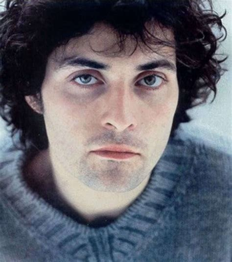 rufus sewell nndb 1st name all on people named rufus songs books gift