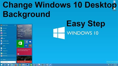 wallpaper windows 10 how to change windows me wallpapers 64 images