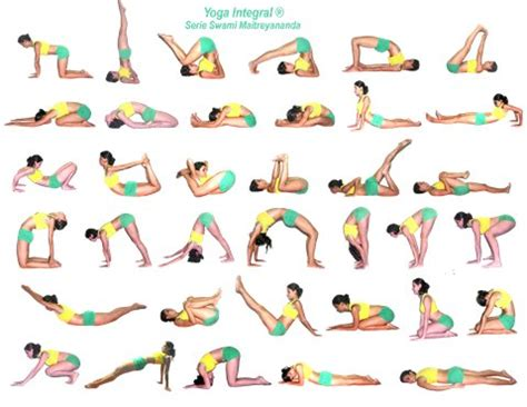 imagenes de yoga integral como hacer yoga en casa espacio yogart