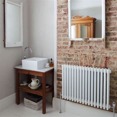 period bathroom ideas all the style of period bathroom bathroom suites that make the most of awkward spaces