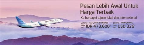 airasia nomor telepon daftar nomor telepon penerbangan domestik air lines di