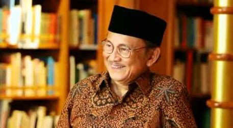 biografi hasri ainun habibie 1000 images about habibie on pinterest presidents
