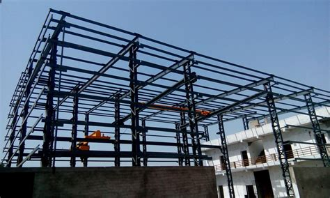industrial shed manufacturers in ahmedabad gujarat india