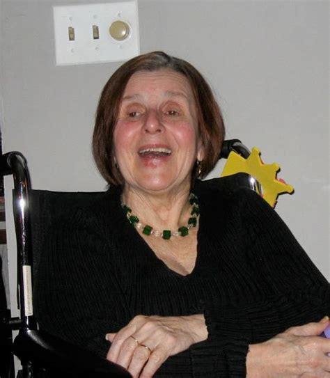 obituary providence ri