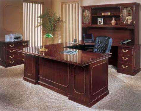 Merritt U Shape Desk With Hutch Merritt U Shape Desk With Hutch Merritt U Shape Desk With Hutch Bookcase And Lateral File