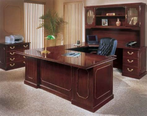 merritt u shape desk with hutch merritt u shape desk with hutch 28 images merritt u