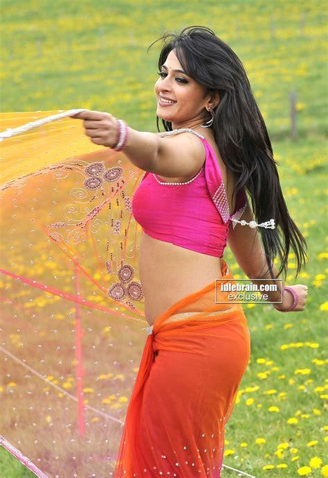 actress website list anushka shetty new spicy pics social india wallpaper