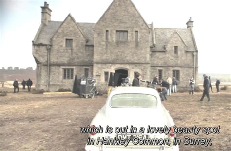 skyfall house james bond was there a real skyfall house in scotland movies tv stack exchange
