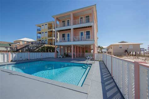 one bedroom condos in gulf shores one bedroom condos in gulf shores 100 one bedroom condos