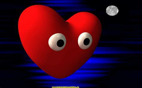 wallpaper heart gif art love animated gif wallpaper animiert animation