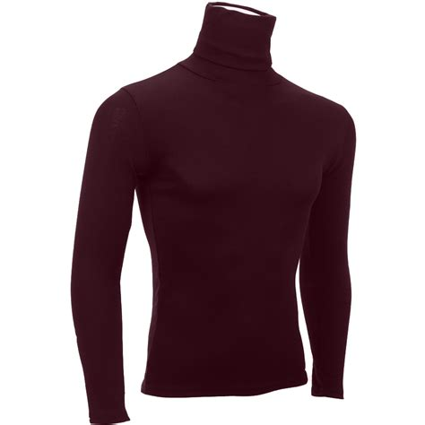 Sweater Restart Turtleneck Sweater Picture More Detailed Picture
