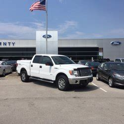 tri county ford ky tri county ford 30 photos shops 4032 commerce