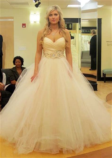 design dress tlc 114 best images about reality wedding tlc tv shows on