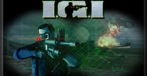 project igi 2 free download full version rar project i g i i m going in full pc game highly