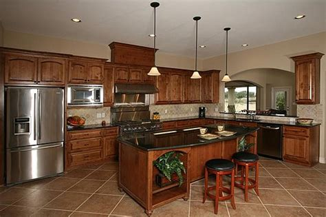 Kitchen Remodeling Ideas Pictures Of Kitchen Designs Kitchen Remodeling Designs