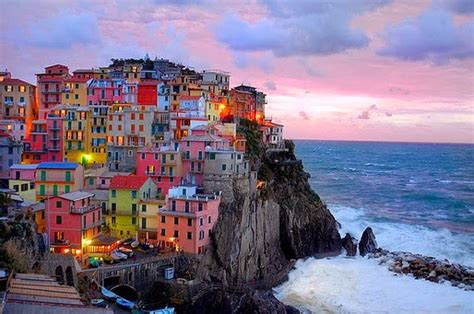 colorful city 10 vibrant colorful cities of the world travel and see