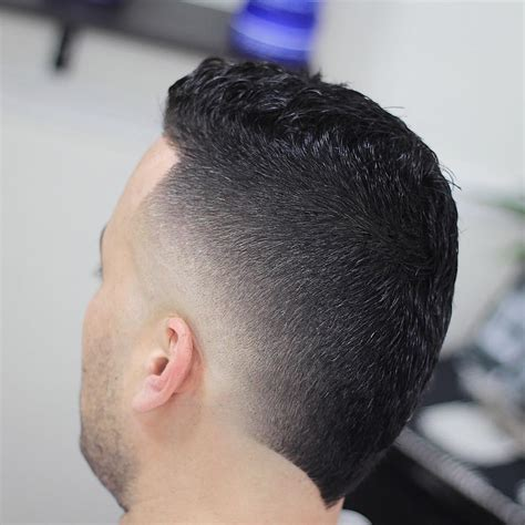 45 cool men s hairstyles 2017 gurilla 45 cool men s hairstyles 2018 gurilla