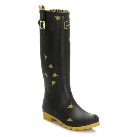 Is It Really Still Raining Wellies For Weather by 135 Best Images About Weather Wear On