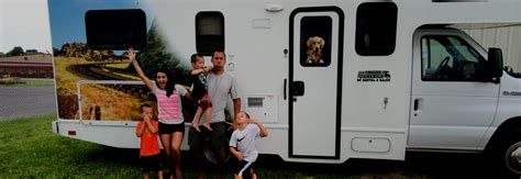 how much does it cost to rent a bathroom trailer how much does it really cost to rent a rv good