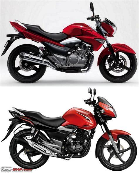 Suzuki 250cc India Suzuki Inazuma 250cc Launched Update Price Slashed By 1