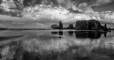 black and white landscape photography black and white landscape photography 32 free hd wallpaper hdblackwallpaper