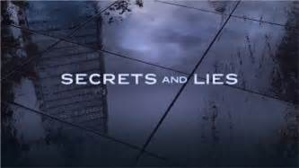 it takes a secrets and lies 5 books secrets and lies the statement the racket review
